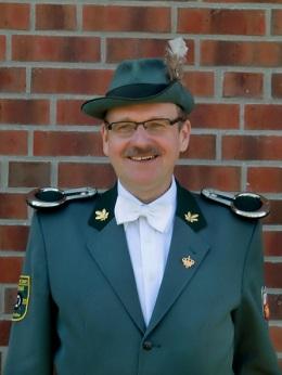 OberleutnantJürgenRode