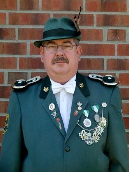 260OberleutnantHeinzLuethe