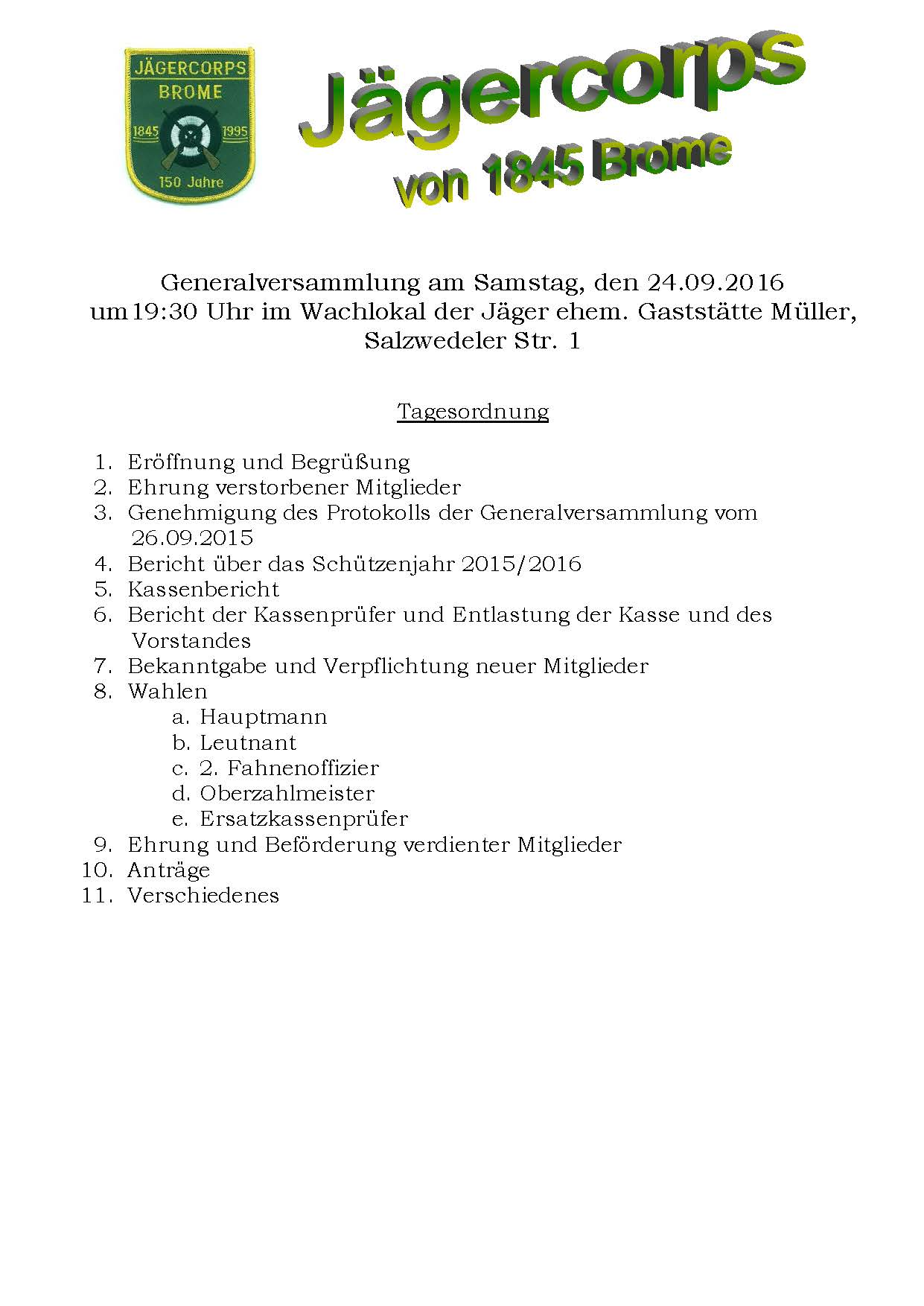 tagesordnung-generalversammlung-2016-1